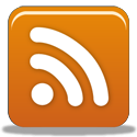 MySEOSolution RSS Feed