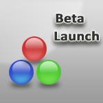 Beta Launch von MySEOSolution