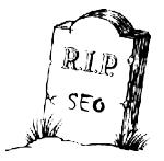 SEO ist tot