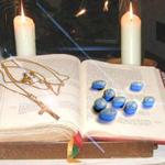 Bibel Kreuz Viagra