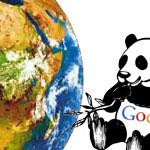 Google Panda Update weltweit