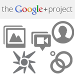 Google+ (Google Plus) Project - der Facebook Killer?