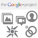 Google Plus Project