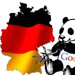 Google Panda Update Deutschland