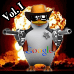 Google Penguin Update Teil 1