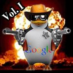 Google Penguin Update Teil 1