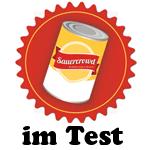 Sauercrowd im Test