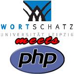 Wortschatz Uni Leipzig PHP Wrapper